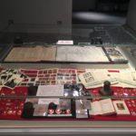 Музей университета Мэйдзи